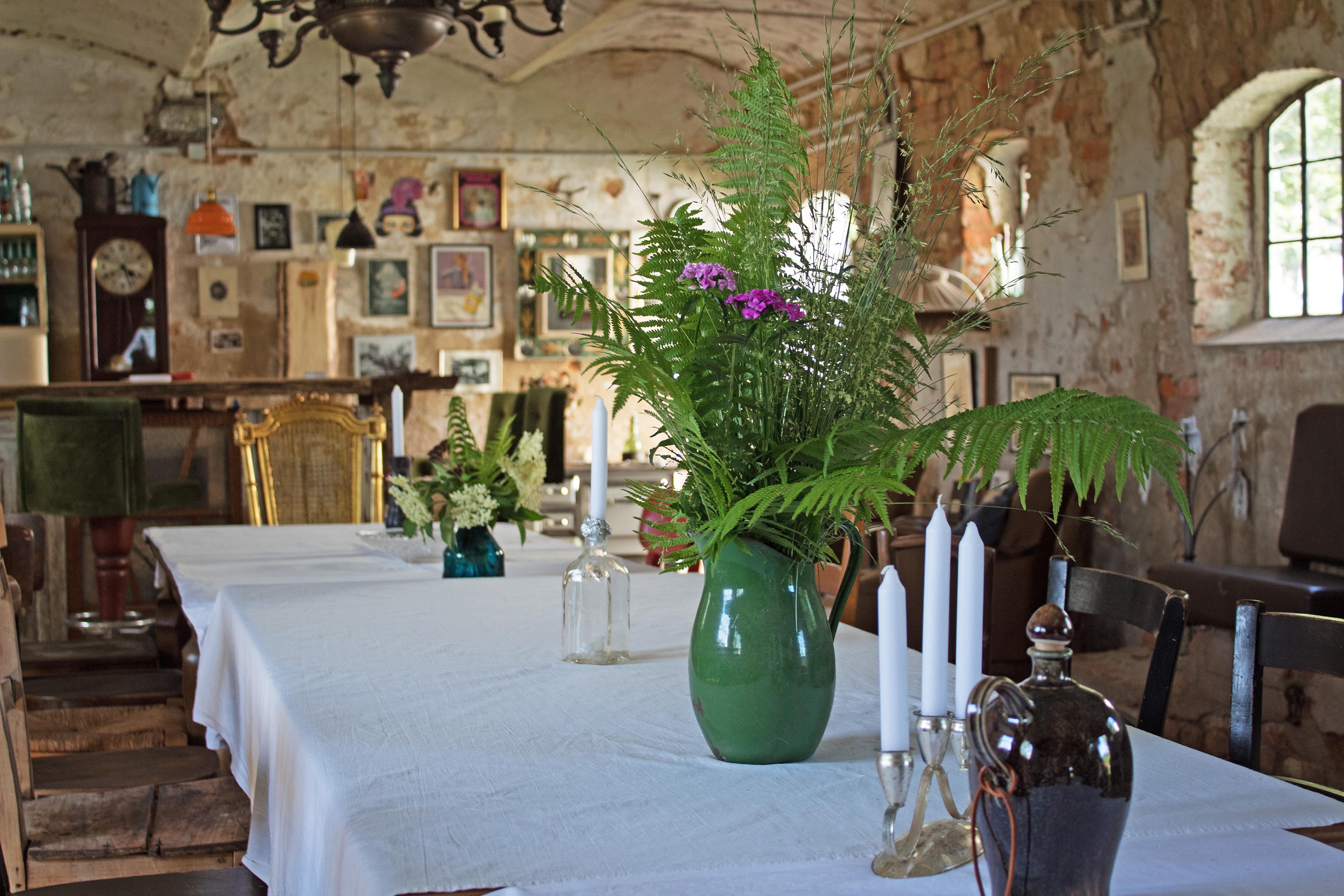 Hochzeit location potsdam mittelmark